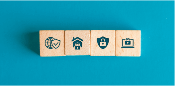Secure Document Disposal / Shredding